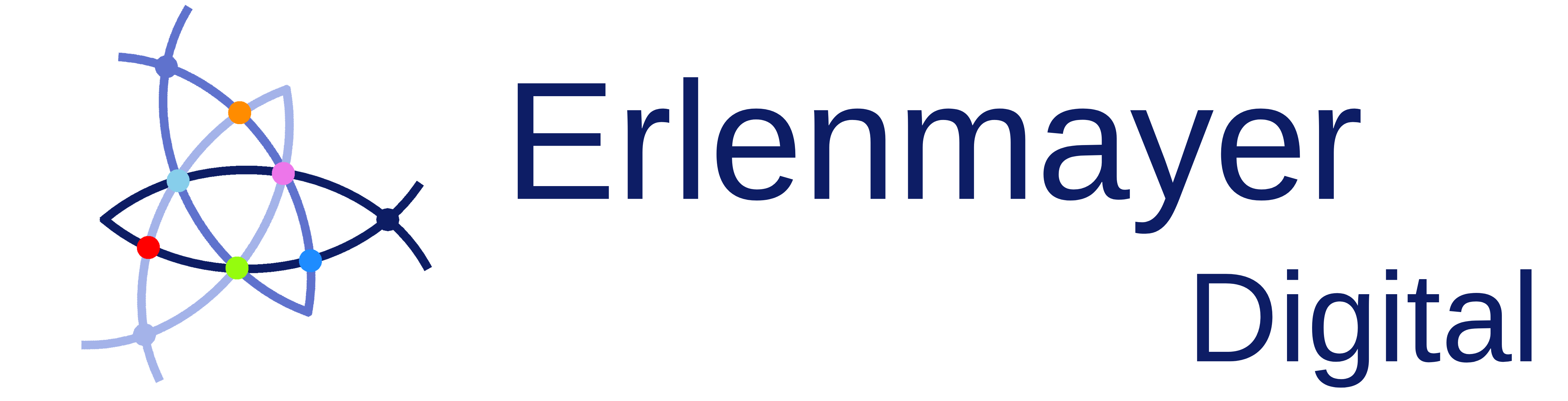 Erlenmayer Digital